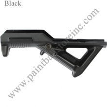 angled_foregrip_for_front_shroud_black[1]